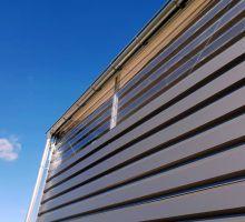 entrepôts de stockage garage
