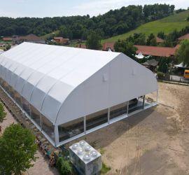 hangar agricole CES